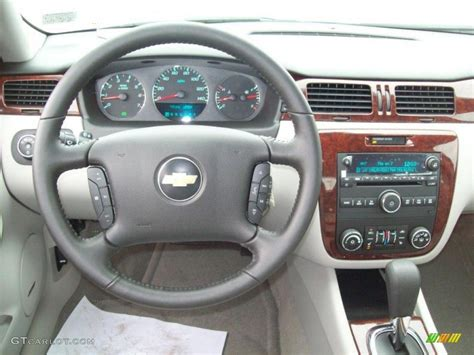 all car manuals free 2012 chevrolet impala instrument cluster 2011 chevrolet impala ltz gray dashboard photo 41919178 gtcarlot com