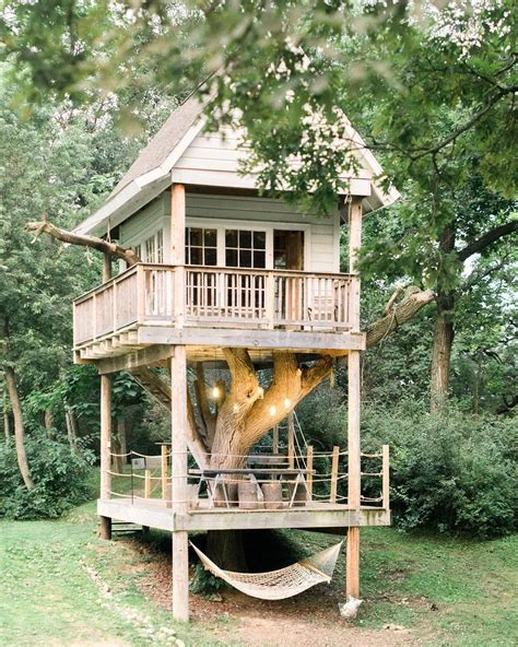 tree house plans without a tree semi sweet southern belle