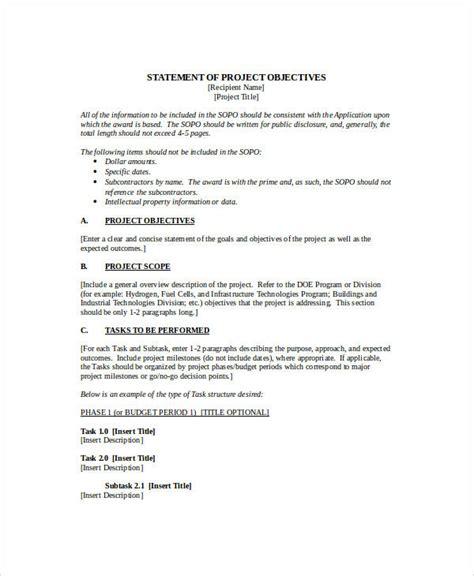 sample construction general labor resume samples the general