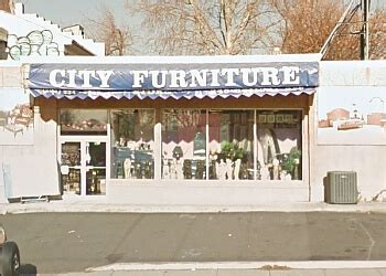 Furniture Stores Connecticut by Furniture Stores Ct