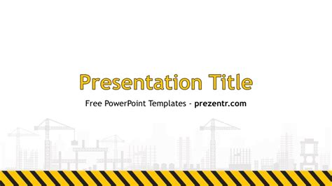 free assets powerpoint template prezentr powerpoint comfortable background ppt template contemporary