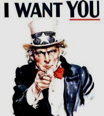 i want you image i want you jpg moshi monsters wiki