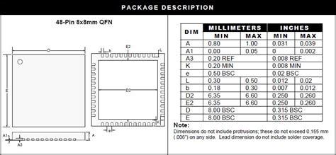 poe layout guidelines pd69104bilq microsemi
