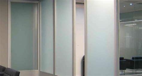 porte di vetro per interni porte in vetro per interni vetro