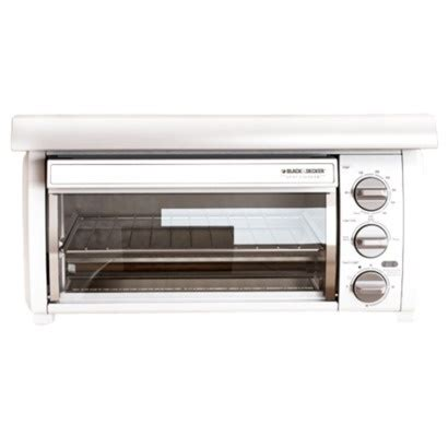 under cabinet toaster oven white pin by debbie trail on kitchen dr