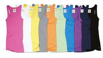 Victoria Secret Giveaway Bag - design85 187 blog archive 187 giveaway victoria s secret grab bag