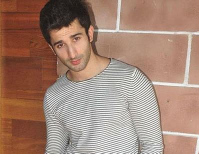 ishq movie all actor name sidhant gupta wiki biography age girlfriend biodata