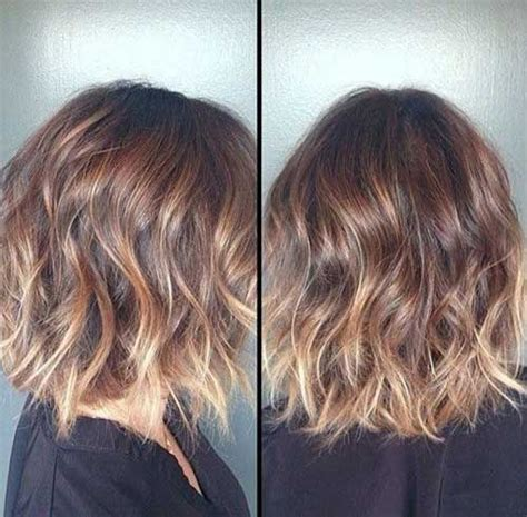 thin hair with ombre 15 quick blonde ombre hair hairstyles hair beauty