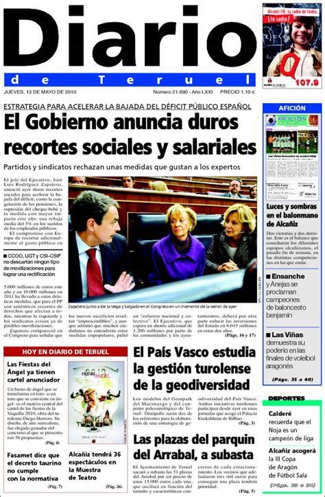 diario el peri 243 dico de catalunya 3 febrero 2016 pdf elabore un concepto de portada peri 243 dico diario de