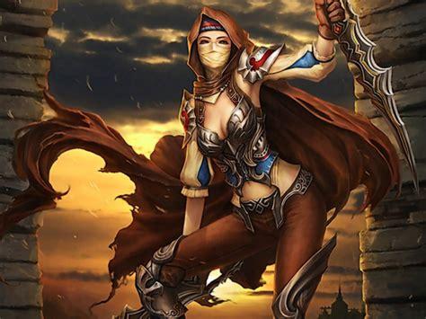 imagenes mujeres guerreras mitologicas wallpapers de mujeres guerreras hermosas y apasionadas