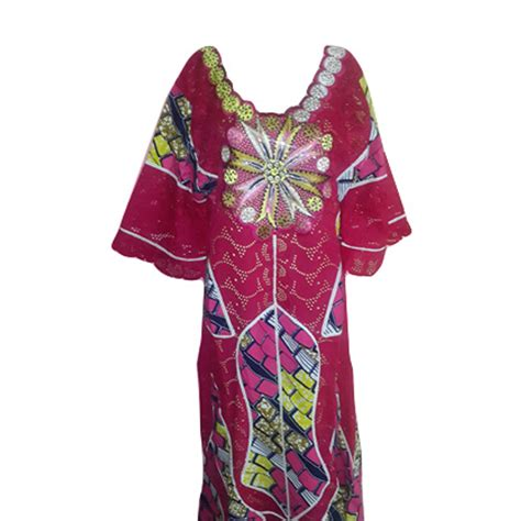 senegal dress styles 2015 women s senegalese dresses mama s fashion