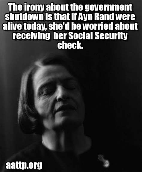Ayn Rand Meme - 17 best images about defending objectivism on pinterest