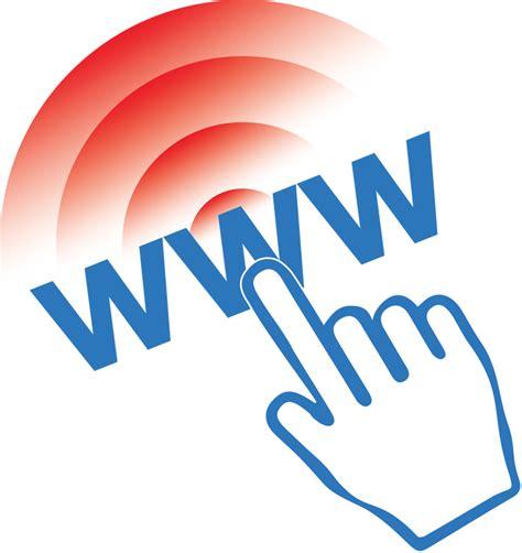 site logo icon tuxxin inc