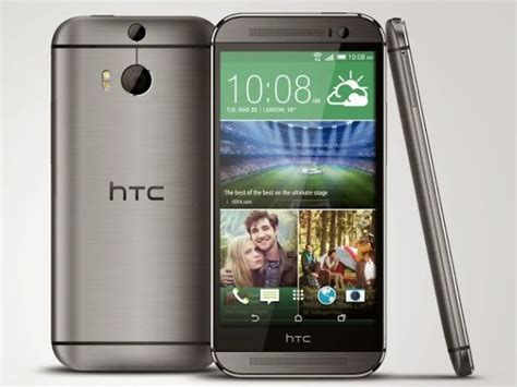 htc desire hd pattern lock htc one m8 finally goes official well at least what s
