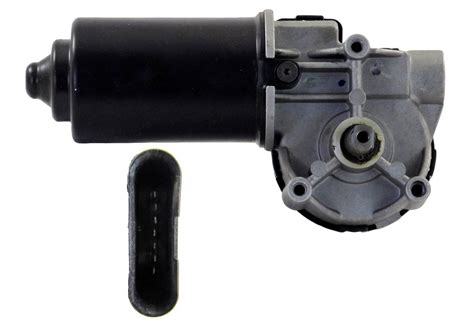 tire pressure monitoring 1987 ford aerostar engine control new front wiper motor fits ford mercury sable 1987 1995 f50y 17508 a 227036 ebay