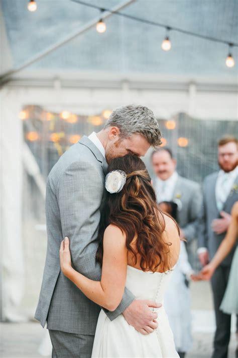legare waring house legare waring house charleston wedding kaitlyn chris utah wedding photographerutah