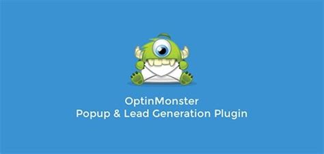 Optinmonster Edition V2 1 7 nulled optinmonster free v2 1 7 freethemes space