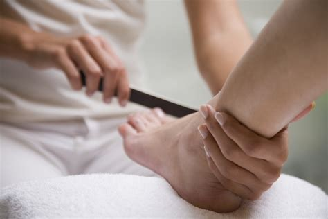 2014 male pedicures 2014 male pedicures foot care tips who said you have to go