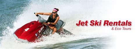 myrtle beach jet boat rentals jet ski myrtle beach rentals tours express watersports