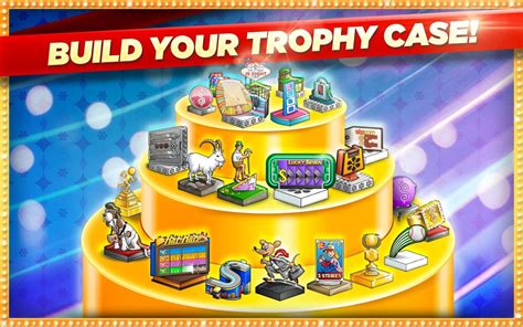 the price is right apk free the price is right bingo apk free casino android appraw