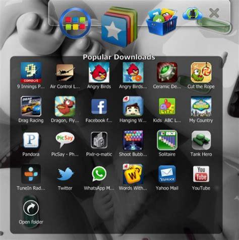 bluestacks download pending bluestacks for os x released beta app player brings