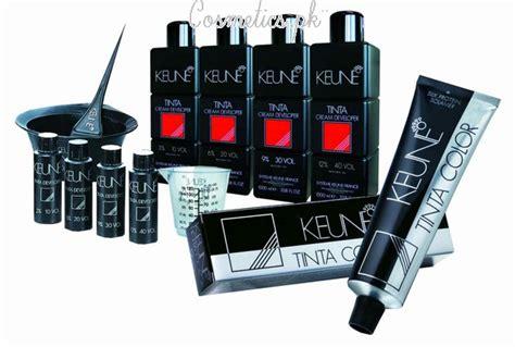 keune products for rebonding keune hair color chart in pakistan of 22 creative keune