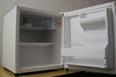 Freezer Mini Lg lg hladnjak mini bar fridge