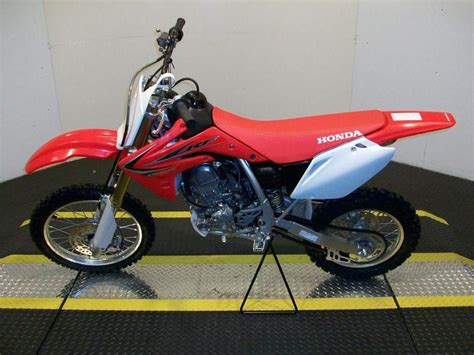 honda 150r bike 2013 honda crf 150r dirt bike for sale on 2040motos