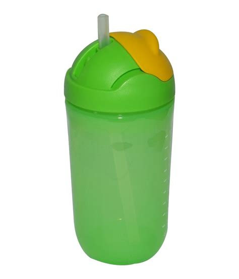 Tupperware Tumbler tupperware twinkle straw tumbler 350ml buy tupperware twinkle straw tumbler 350ml at best