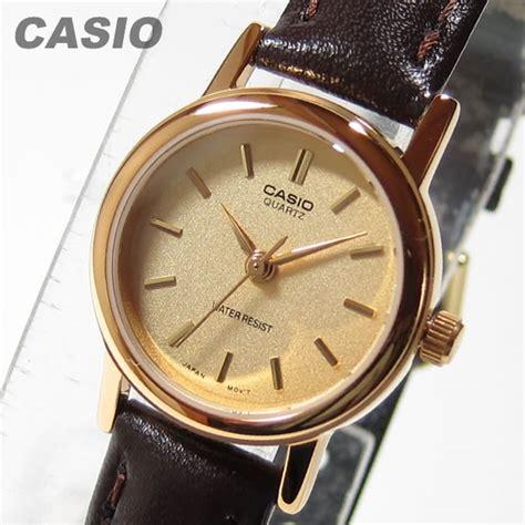 Casio Ltp 1095q 9a 楽天市場 メール便送料無料 casio カシオ ltp 1095q 9a ltp1095q 9a ベーシック