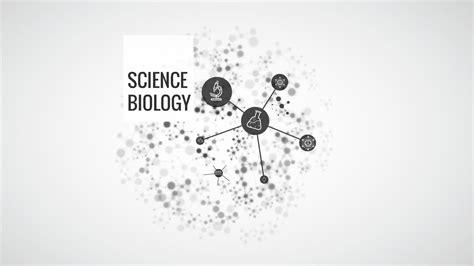 biology prezi template prezibase