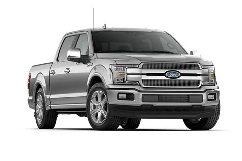 truck ford f150 2018 ford 174 f 150 platinum truck model highlights ford com