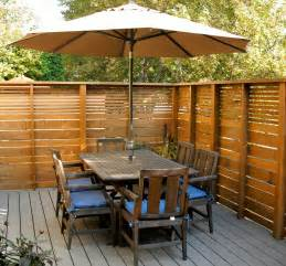splendid inexpensive privacy fence ideas decorating ideas