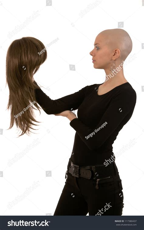 female headshave this month headshave this month you know what a for aryan my first