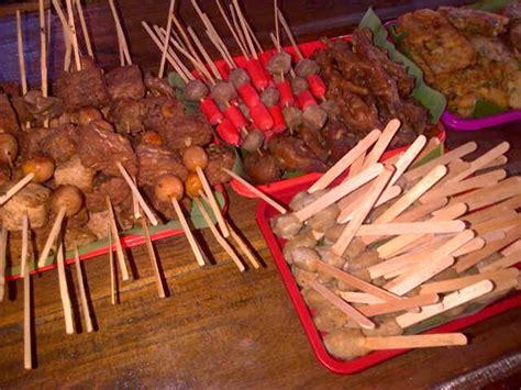 Franchise Teh Gopek Di Surabaya bisnis franchise makanan murah di surabaya info waralaba indonesia