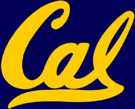 uc berkeley colors cal bears logo 2016 car release date
