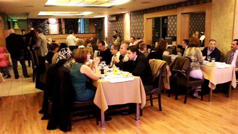 samare restaurant ve cafe samare restaurant cafe kartal istanbul cafe