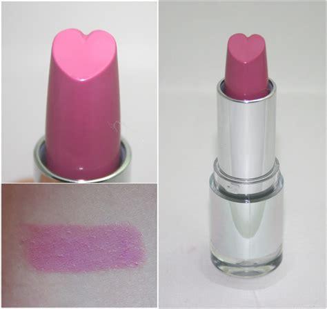 Light Pink Lipstick by M S Lipstick Light Pink Uk