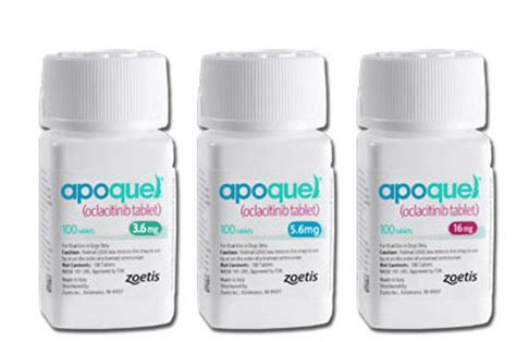 apoquel for dogs 3 6mg 5 4mg or 16mg apoquel tablets for dogs in store