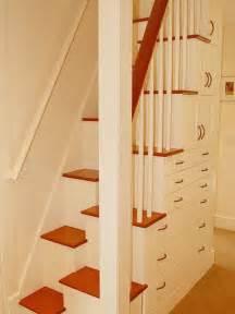 Alternate Tread Stairs Design Alternating Tread Houzz