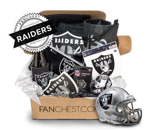 gifts for raiders fans oakland raiders memorabilia raiders mini helmet