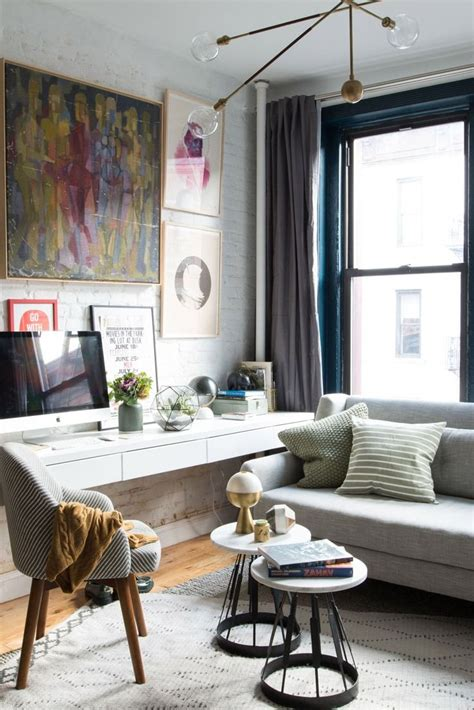 small space blog small space living making the most of this 500 sq ft