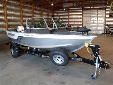 used alumacraft boats in wisconsin quot alumacraft quot boat listings in wi