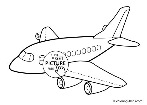 anti stress coloring book hobby lobby airplane coloring pages color by number coloring page of