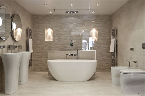 bathroom tile ideas uk remodeling pile of tiles