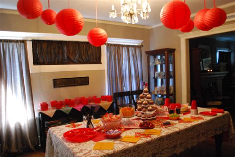 asian decorations for home chinese party decorations chinese decorations for your
