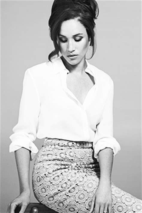 Zane Wardrobe by Megan Markle Zane On Suits I Wish I Had