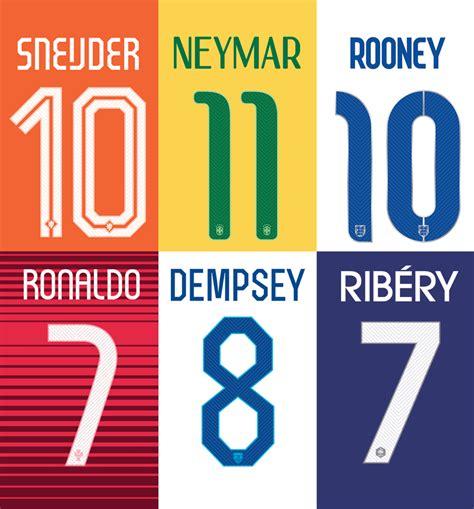 designboom neville brody nike world cup fonts