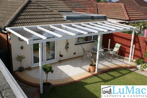 Canopy And Awnings by Garden And Patio Covers Carports And Canopies