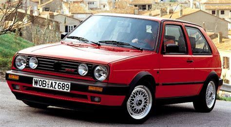 car engine manuals 1990 volkswagen golf electronic valve timing windschutzscheibe vw golf ii classic autoglas